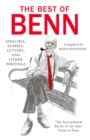 The Best of Benn - Book