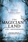 The Magician's Land : (Book 3) - Book