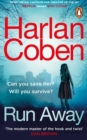 Run Away : from `the modern master of the hook and twist' - Book
