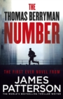 The Thomas Berryman Number - Book