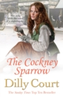 The Cockney Sparrow - Book