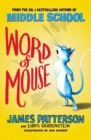 Word of Mouse - Book