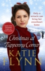 Christmas at Tuppenny Corner - Book