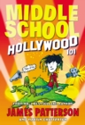 Middle School: Hollywood 101 - Book
