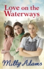 Love on the Waterways - Book