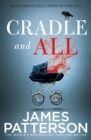 Cradle and All - Book