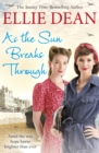 As the Sun Breaks Through - Book