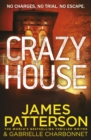 Crazy House - Book