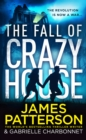 The Fall of Crazy House - Book