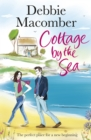 Cottage by the Sea - Book