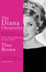The Diana Chronicles - Book