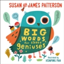Big Words for Little Geniuses - Book