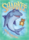Sharkee and the Teddy Bear (Ripley's) - Book