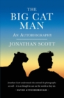 Big Cat Man : An Autobiography - Book