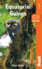 Equatorial Guinea - eBook