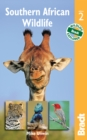 Southern African Wildlife - eBook