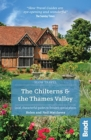 The Chilterns & The Thames Valley (Slow Travel) - Book