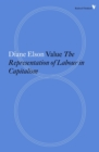 Value : The Representation of Labour in Capitalism - eBook
