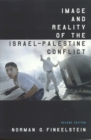 Image and Reality of the Israel-Palestine Conflict - eBook