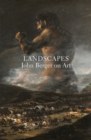 Landscapes : John Berger on Art - Book