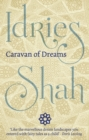 Caravan of Dreams - eBook