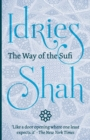 The Way of the Sufi - eBook
