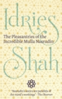 The Pleasantries of the Incredible Mulla Nasrudin - eBook