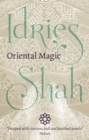 Oriental Magic - eBook