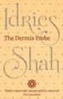 The Dermis Probe - eBook