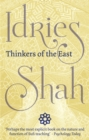 Thinkers of the East - eBook