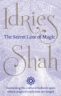 The Secret Lore of Magic - eBook
