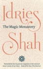 The Magic Monastery - eBook
