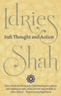 Sufi Thought and Action - eBook