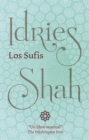 Los Sufis - eBook