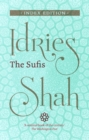 The Sufis - eBook