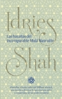 Las hazanas del incomparable Mula Nasrudin - eBook