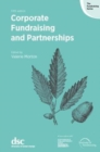 Corporate Fundraising and Partnerships - Book