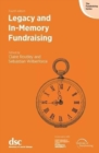 Legacy and In-Memory Fundraising - Book