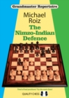 The Nimzo-Indian Defence - Book