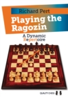 Playing the Ragozin - Book
