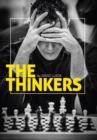The Thinkers - Book