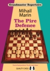 The Pirc Defence - Book