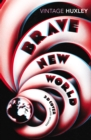 Brave New World : Special 3D Edition - Book