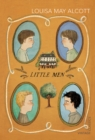 Little Men - Book