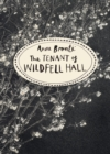 The Tenant of Wildfell Hall - Book