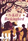 To Kill a Mockingbird - Book