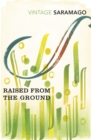Raised from the Ground - Book
