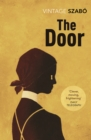 The Door - Book