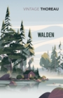Walden - Book