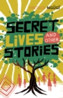 Secret Lives & Other Stories - Book